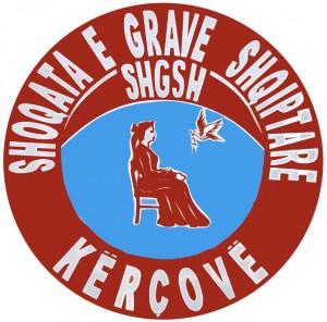 Logo.kicevo